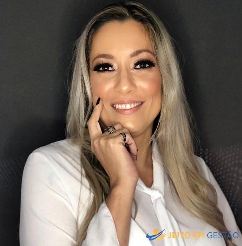 Patrícia Rezende Pennisi