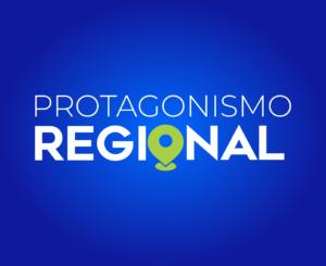 Protagonismo Regional em Debate