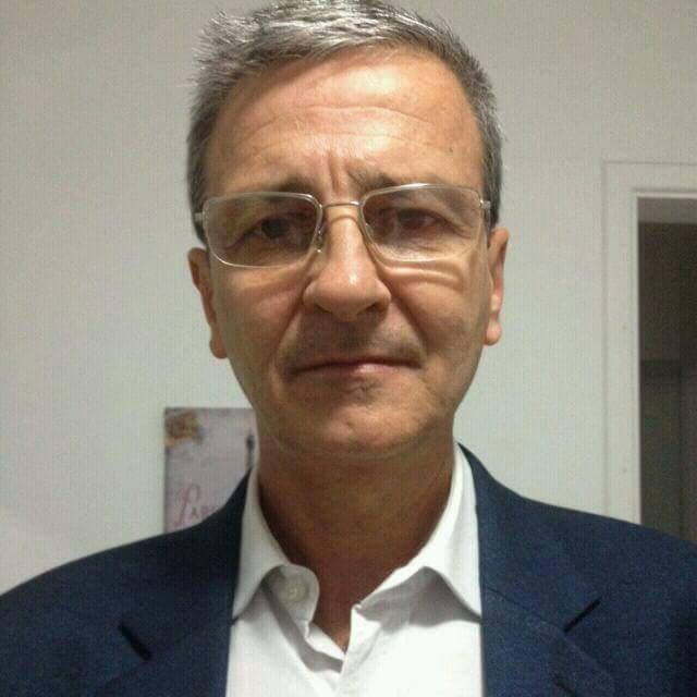 Eduardo Lustoza